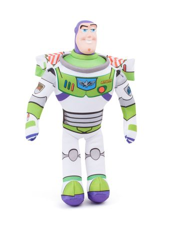 Toy-Story-Buzz-Light-Year-Con-Sonido