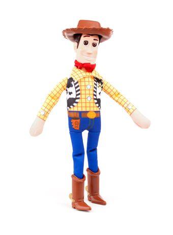 Toys-Story-Muñeco-Woody-Con-Sonido