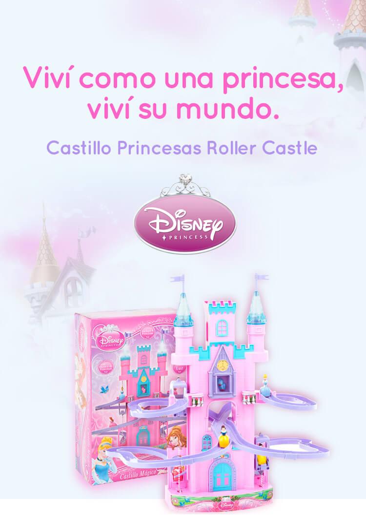 Slide1 - Castillo