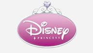 Marca - Disney Princess