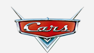 Marca - Cars