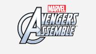 Marca - Avengers