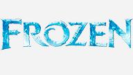 Marca - Frozen