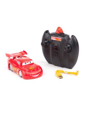 Cars-Wall-Con-Control-Remoto