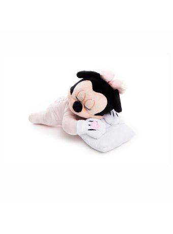 Minnie-Sleeping-Minnie-de-Peluche