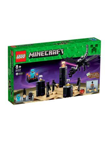 LEGO-Minecraft-21117-The-Ender-Dragon--El-Dragon-Ender-