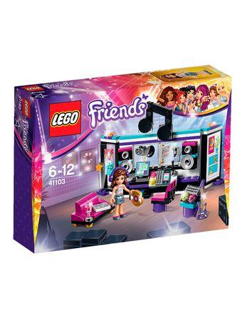 LEGO-Friends-41103-Pop-Star-Recording-Studio