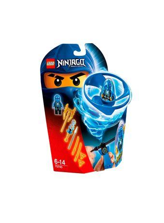 LEGO-Ninjago-70740-Airjitzu-Jay-Flyer