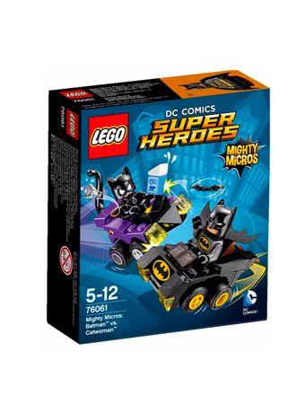LEGO-Super-Heroes-Mighty-76061-Batman™-vs.-Catwoman