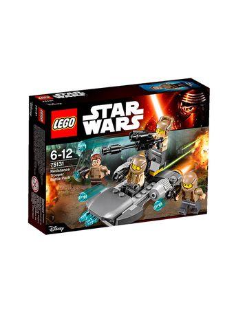 LEGO-Star-Wars-75131-Confidential-Battle-Pack-Episode-7