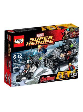LEGO-Super-Heroes-76030-Avengers-Hydra-Showdown--Los-Vengadores-vs.-Hydra-