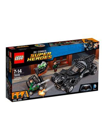 LEGO-Super-Heroes-76045-SH-Confidential-2--Batimovil-