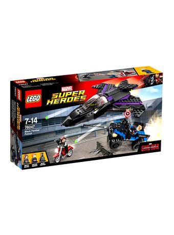 LEGO-Super-Heroes-76047-Captain-America-3