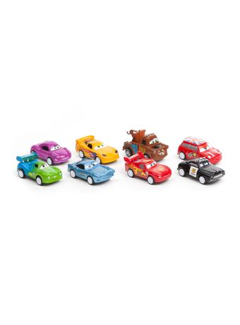 Cars-Set-de-Autos-Pull-Back-8