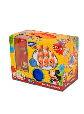 Mickey-Ch-Bowling-Con-Luz