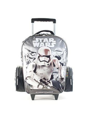 Star-Wars-Mochila-Carro-18