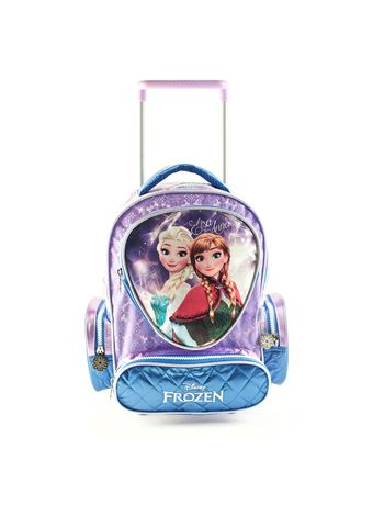 Frozen-Mochila-Carro-12-M2