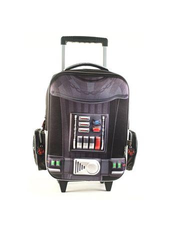 Star-Wars-Mochila-Carro-17-3D