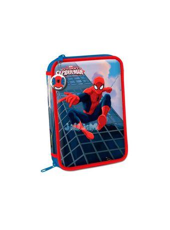 Spiderman-Carturchera-de-3-Pisos