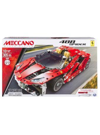 Meccano-Auto-Ferrari-488