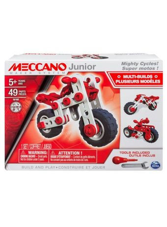 Meccano-Jr.-Moto