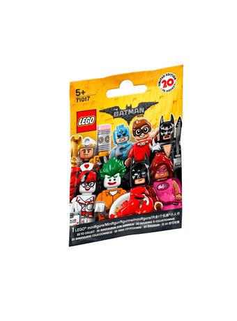 LEGO-Batman-71017-Batman-Movie-Figuras
