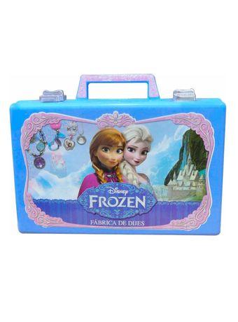 Frozen-Valija-Fabrica-de-Dijes