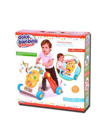Dolce-Bambino-Andador-Con-Actividades