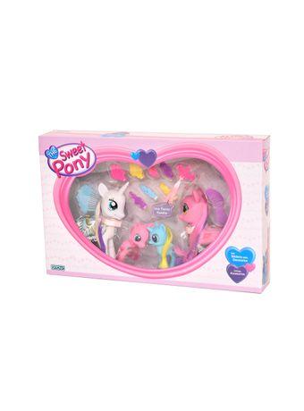The-Sweet-Pony-Family-C-Acc-x4