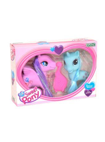 The-Sweet-Pony-X3-C-Acc-Rosa-y-Celeste
