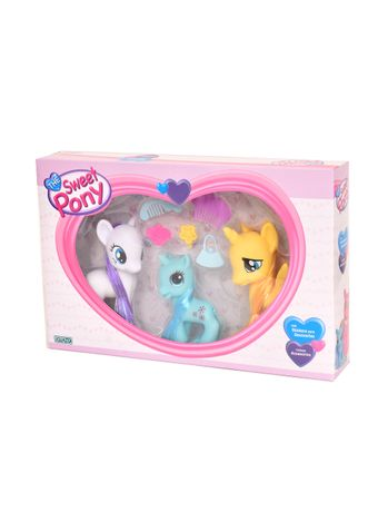 The-Sweet-Pony-Family-C-Acc-x3