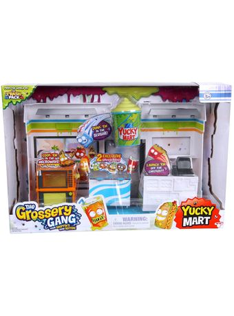 The-Grossery-Gang-Yucky-Mart-Playse