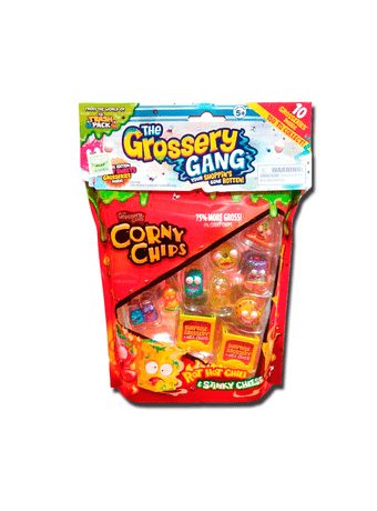 The-Grossery-Gang-Corny-Chips-Surtido-1