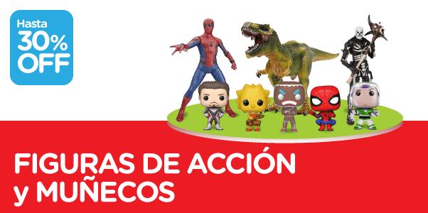 figuras de roblox en mercado libre uruguay El Mundo Del Juguete