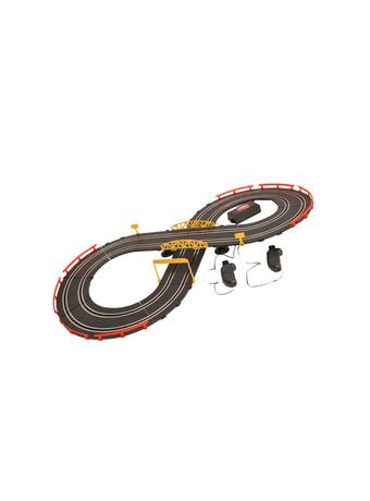 Racing-Cars.-Divertite.