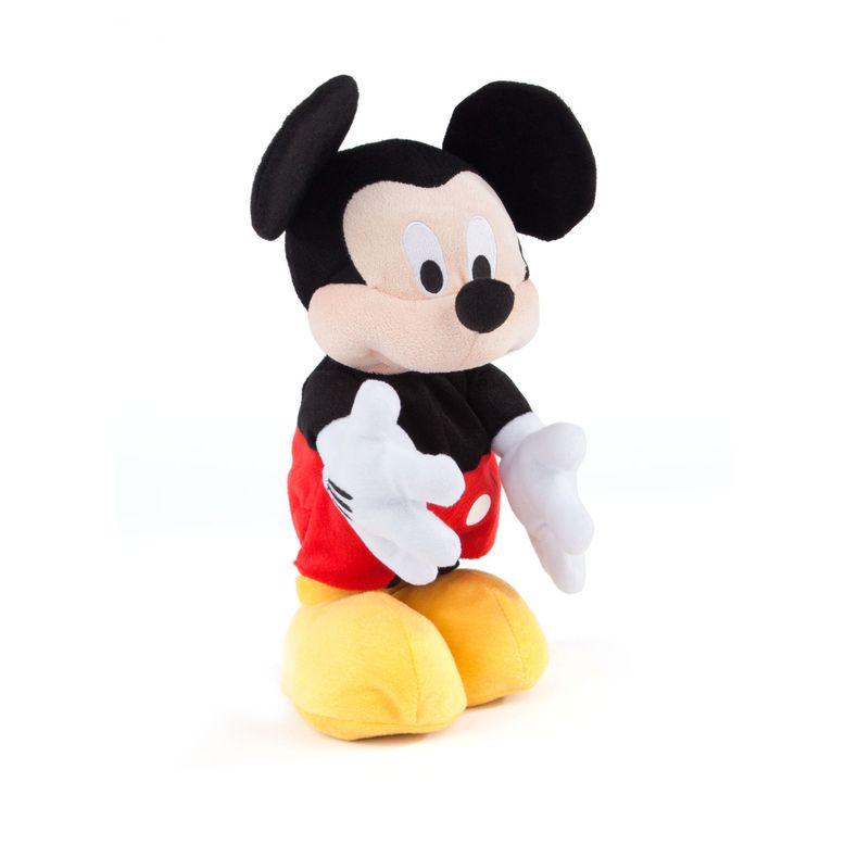 Mickey-Club-House-Dancing-Mickey-Plush