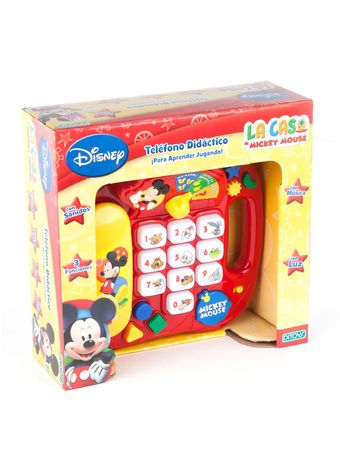 Mickey-Club-House-Telefono-con-luces-y-sonidos