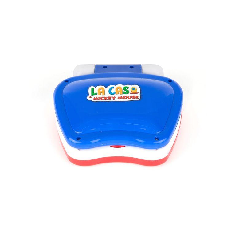 Mickey-Club-House-Mi-Primer-Computadora-con-luces-y-sonidos