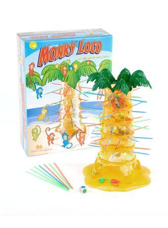 Monky-Loco
