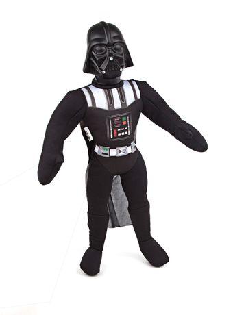 Muñeco-Star-Wars-Darth-Vader