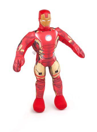 Muñeco-Soft-Avengers-2-Ironman