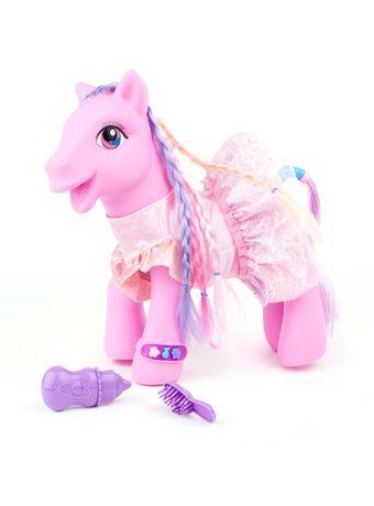The-Sweet-Pony-Fantasy