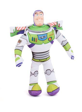 Muñeco-Buzz