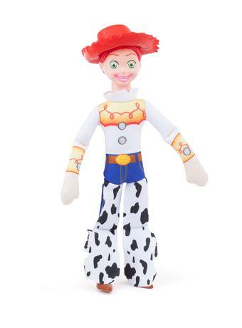 Toy-Story-Muñeca-Jessy-con-Sonido