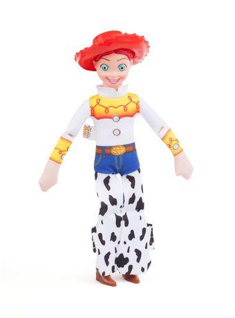 Toy-Story-Muñeca-Jessie