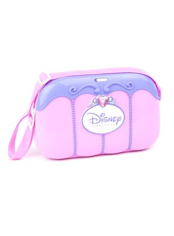 Princesas-Laptop-Bag