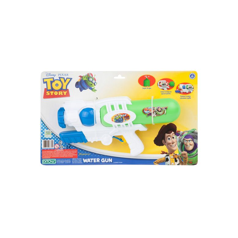 Toy-Story-Water-Blaster-Small