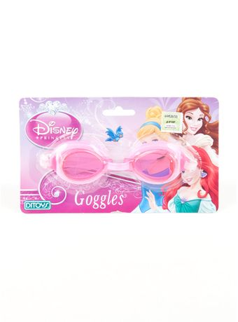 Princesas-Sports-Googles