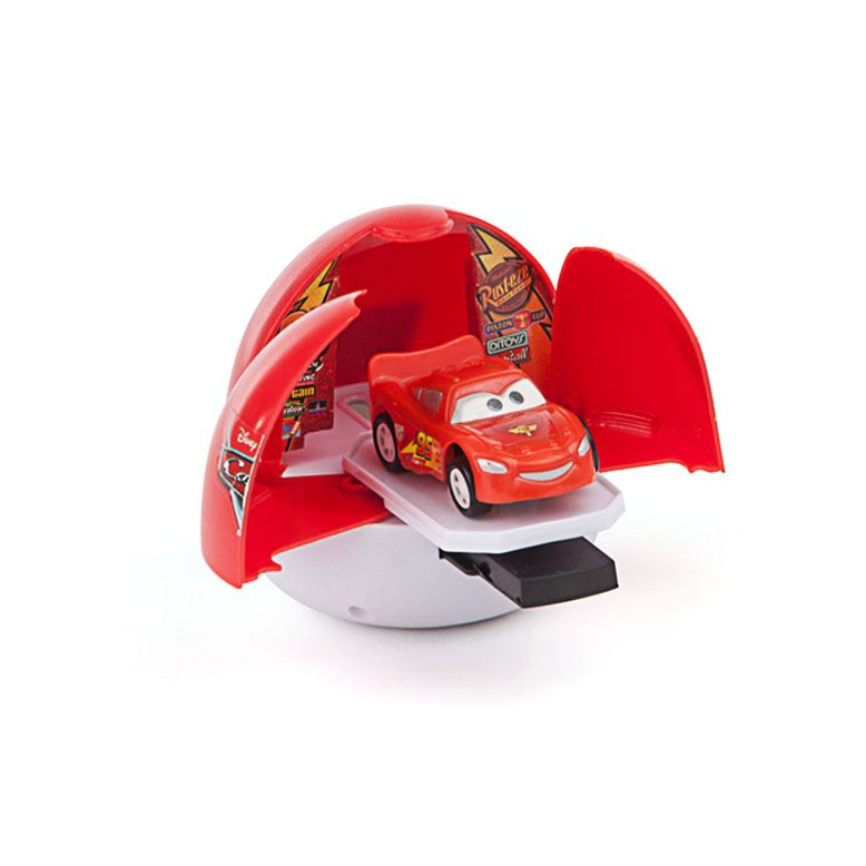 Cars-Garage-con-auto