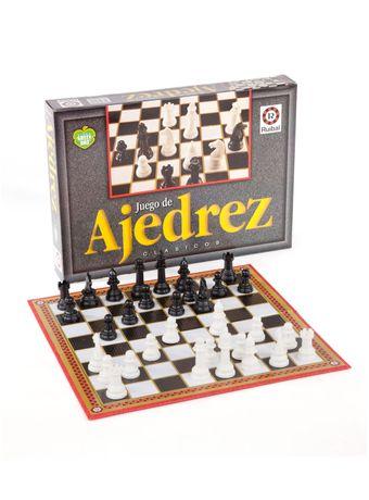 Ajedrez-Green-Box